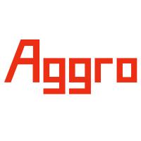 Aggro电竞