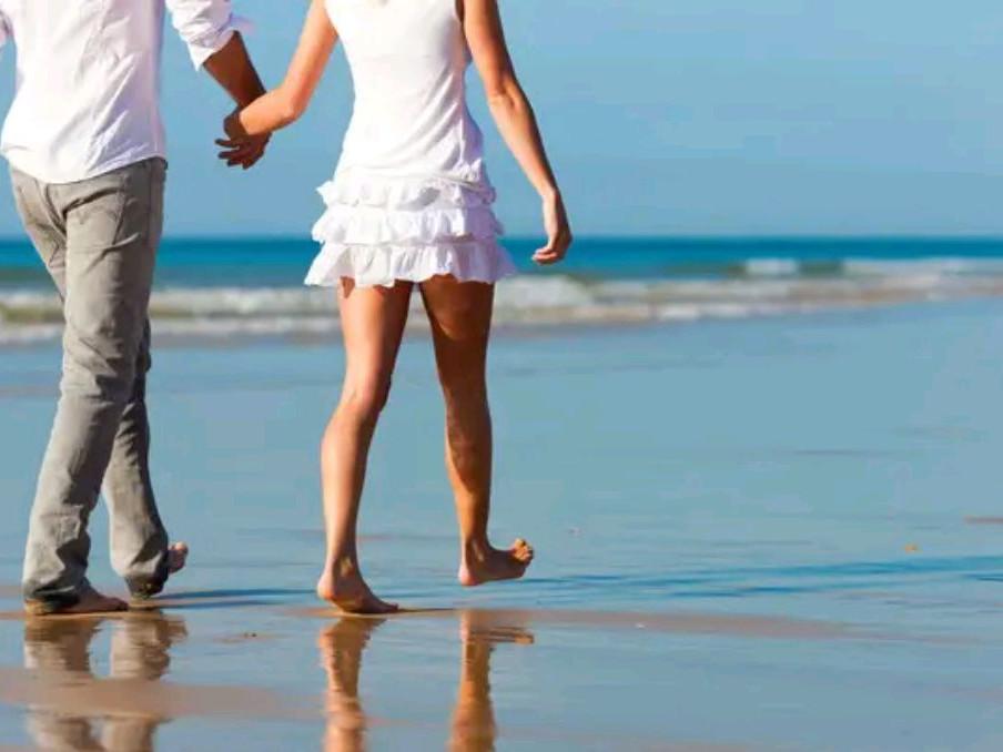 一个人走路的快慢和寿命有关系?我们该如何正确走路呢?不妨了解