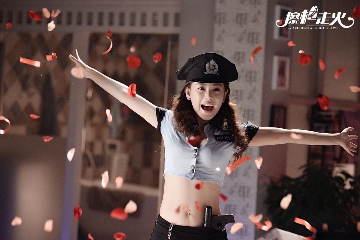 姜超的堕落令人遗憾,《武林外传》后烂片不断,浪费了影帝级演技