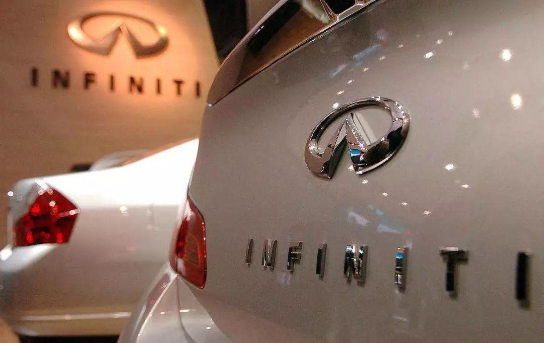 新车发动机渗油,变速箱抖动,经销商批量退网,英菲尼迪怎么了?