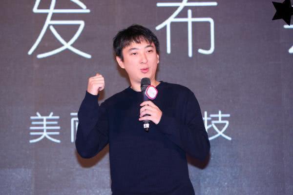 王思聪那么有钱却从不打理自己的头发,原因曝光,网友:原来如此