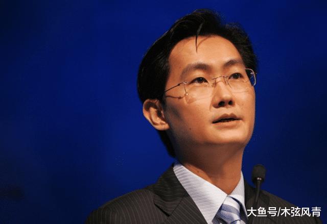 曾是中国最年轻首富,今却患病皈依佛教,捐近70亿研究人脑