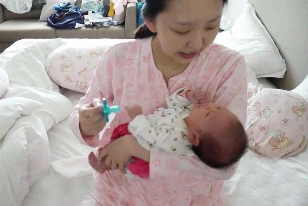 产妇剖腹产什么时候才能恢复? 看各人体质,  护理请注意这五点