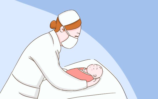 """新生儿这6个""""动""""不得,家长一定要记牢,以免""""误伤""""宝宝"""