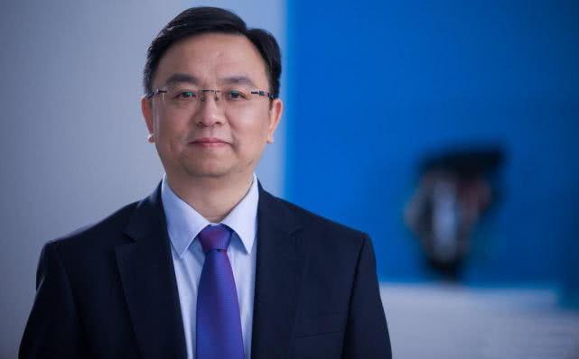 比亚迪王传福:为了新能源事业,应该禁售燃油车