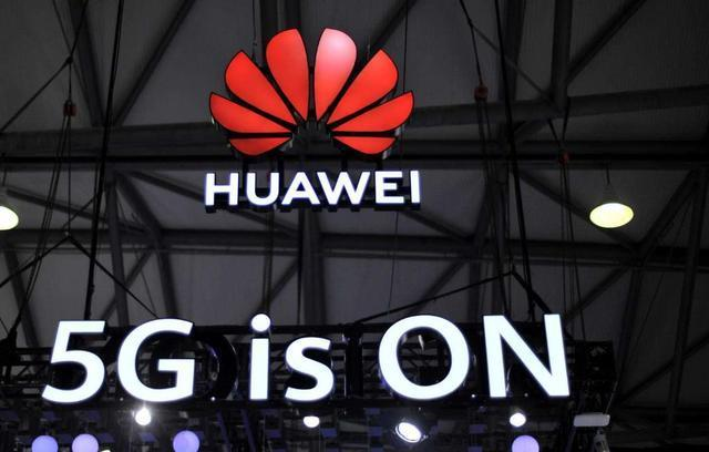 5G不在受手机限制,华为将推出新款设备,4G手机也能用5G网络