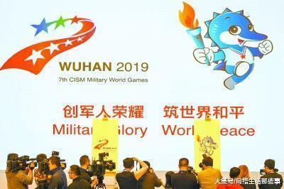 从争着办到无人办, 奥运会盯上广州上海武汉, 你支持武汉办奥运吗