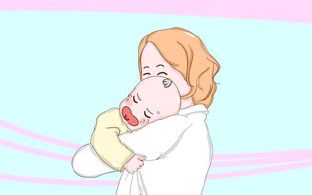 """宝宝4种肢体语言表示""""我已经吃饱了"""",宝妈们切记不要过度喂食"""