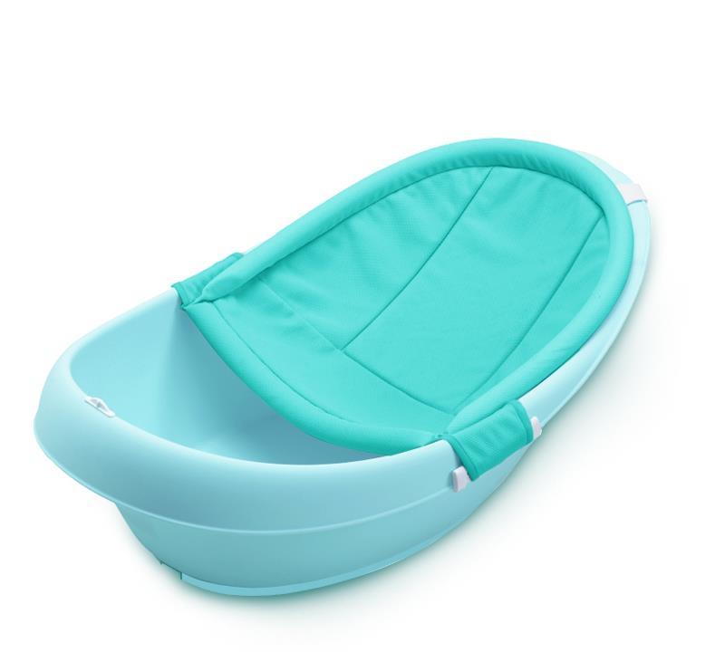 发现几个好用不贵的宝宝物品,都是厂家的良心款,让宝宝成长更舒适