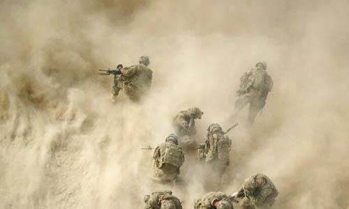 假如爆发战争,日本会率先对谁出手?俄军事专家给出答案