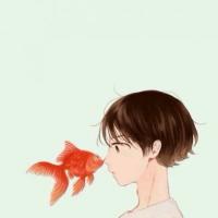 樊侠骞导演