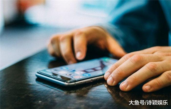 为什么修手机的师傅都喜欢用小米手机,看完他们说的才明白