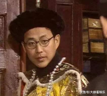 身世书香家世的他是最具傲骨的演员, 脚本太烂的话给再多钱也不接