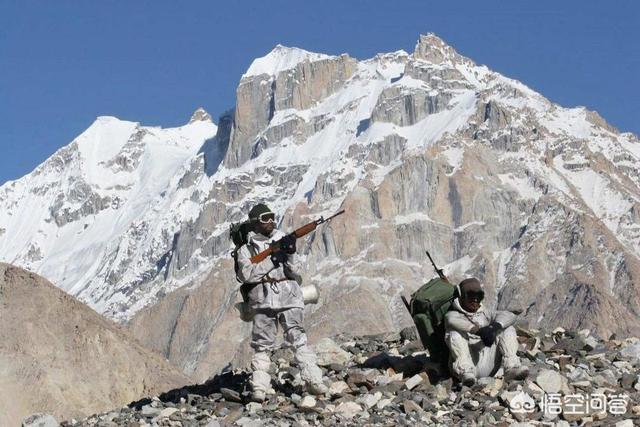 印度山天师真力如何?跟好国山天师比较怎样样?