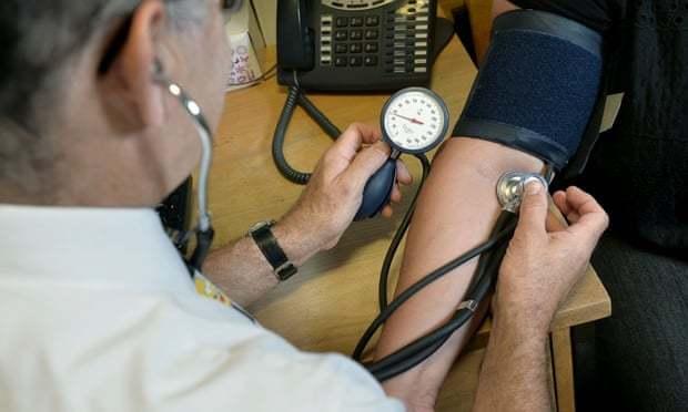 痤疮药可预防心脏病和中风?科学家或揭开动脉硬化谜团