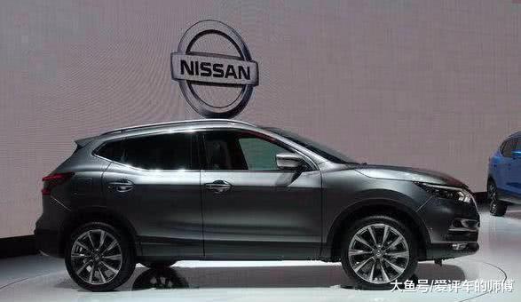 卖了51万辆,齐球滞销车型之一,网友称:15万那个级别SUV实不错