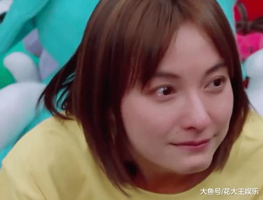 吴昕示知何炅,录《闺女》是她去湖北台最高兴的任务,那快本呢?