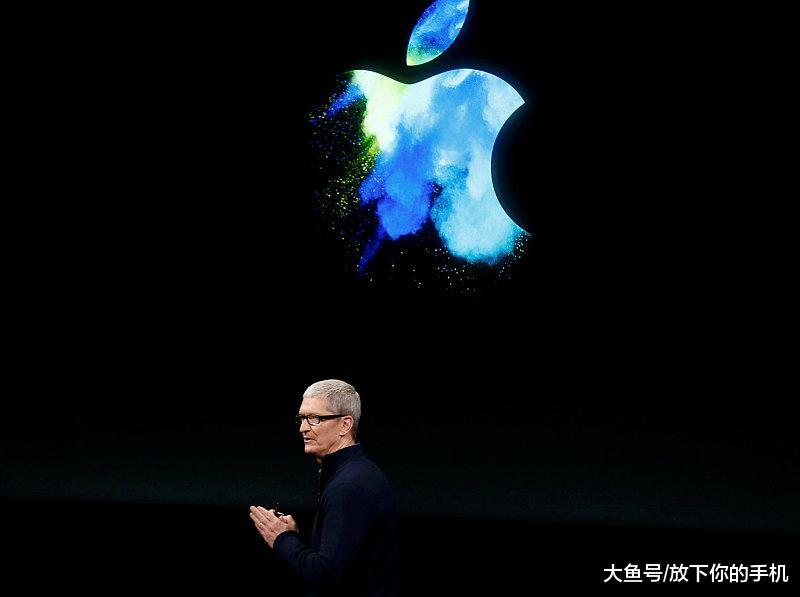 苹果史上降价最快的新机,我用4628元在旗舰店买了一部iPhone 11