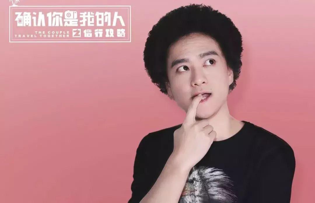 爆炸头的赵英俊,现在承包了中国大半的原创电影主题曲