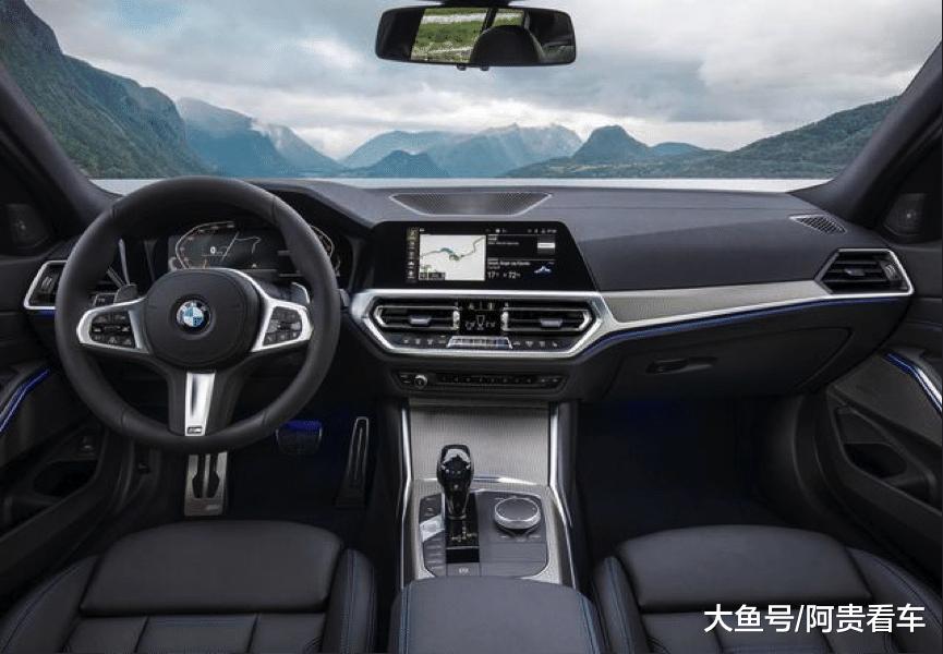 2019年最值得等候的几款新车将上市,看看有出有您喜欢的!
