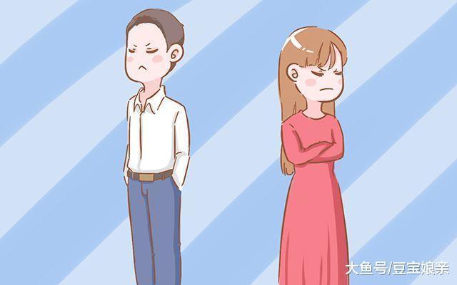 怀孕不是女人一个人的事, 孕期这几件事, 需要老公来做