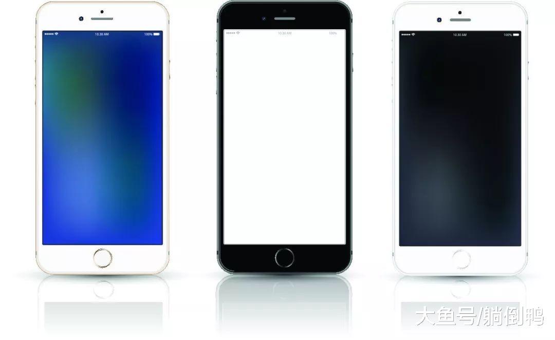"5G版iPhone要大涨价?苹果:买不起的可以考虑4G""廉价""新机……"