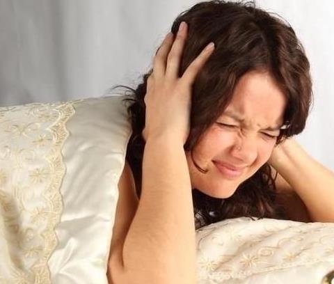 他人便差蛰伏了,您却掉眠?3个简略助眠办法,总有一种合适您!