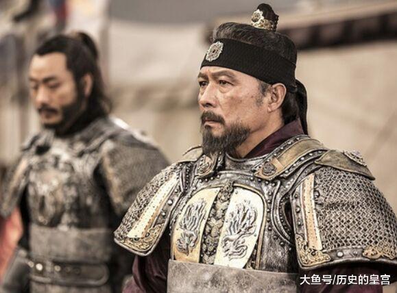 明朝最忠心的藩属国, 国王倾尽国力反浑复明, 崇祯年号用了两百年