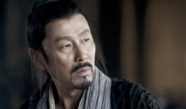 中国现代三年夜土天子: 刘邦、刘秀、墨元璋, 到底谁的世界最易打?