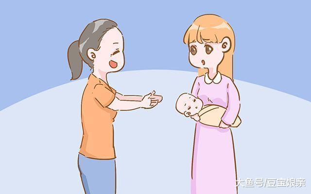 宝宝什么时候能吃大人饭? 专家: 可不是一岁, 是这个时候