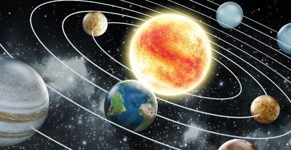 探知宇宙:科学就一定正确吗?