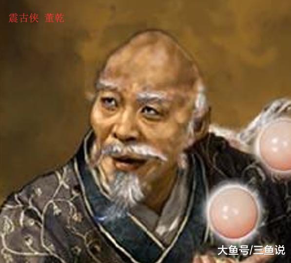 单田芳评书中侠客取剑客有很年夜区别, 剑客的武功一定皆比侠客高
