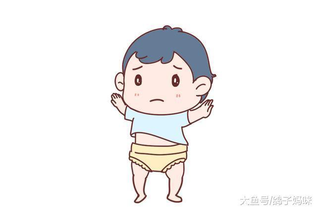 婴儿长短脚,警惕BWS罕见病