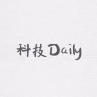 科技Daily
