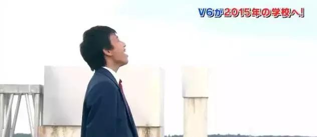 """中国版《屋顶告白》:中国式父母,到底有多""""恨""""自己的孩子?"""