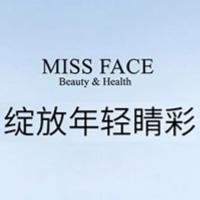 MissFace护肤