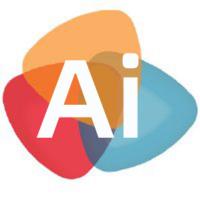 AI科技报