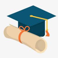 教育挖挖机