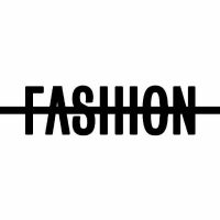 Fashionlog