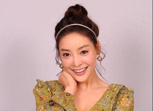 张紫妍被威胁各种服务,甚至连续4小时不曾停歇,网友:毫无人性