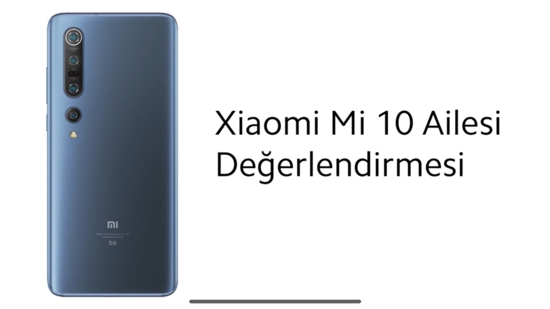 小米10智能手机将首发美光LPDDR5芯片,成全球首款LPDDR5手机