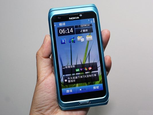 那些曾经很火的手机品牌如今在做什么,进来看看你还记得几个品牌?
