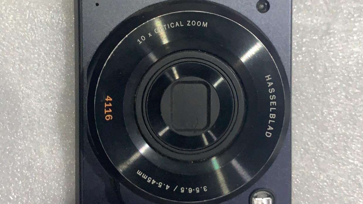"""华为""""走火入魔"""" P40 Pro 将装上""""单反镜头"""" 这是,要打算卖多少钱呀?"""