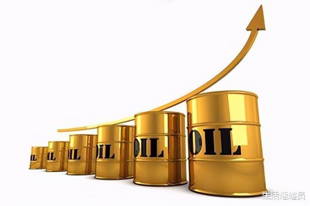 油价调整信息:10月11日,国内各地最新92;95号汽油价格