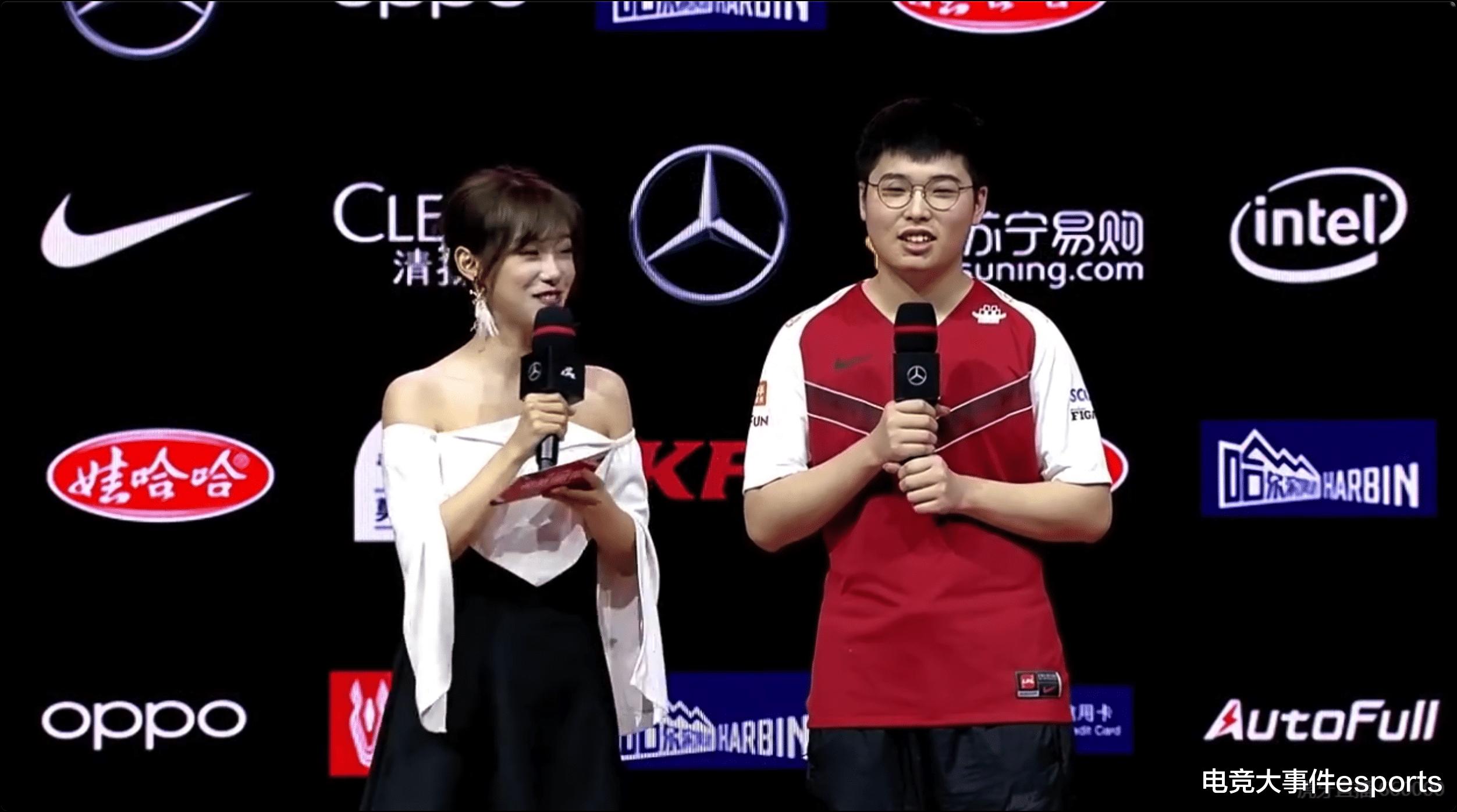《【煜星平台怎么注册】赛后采访,WE打野beishang:土味这块,马老师说了算》