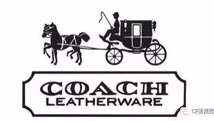 COACH(蔻驰)是垃圾品牌?骗中国消费者的钱?