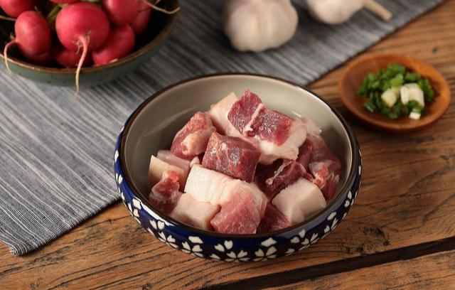 2月13日猪肉价格信息:今天全国猪价创今年新高!CPI指数易涨难跌