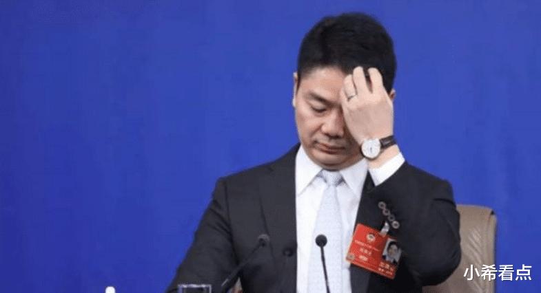 损失7000多万!京东6元美的烤箱被撸24万件,项目组全体被开除?