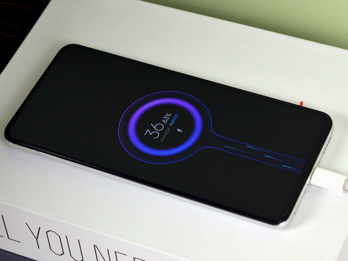 骁龙865+6400万四摄+4700电池,红米K30 Pro有多香?