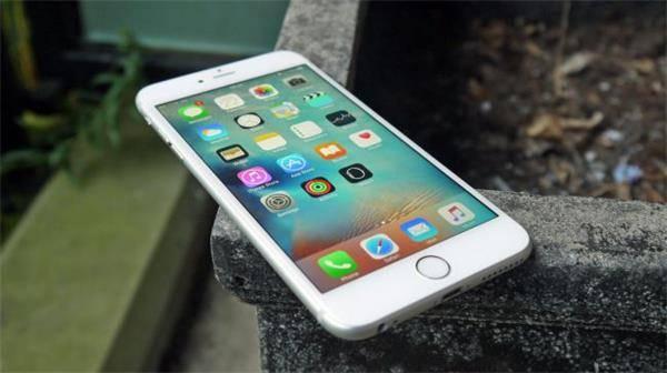 如今的iphone6splus, 还能再战多久?亲身经历告诉您!